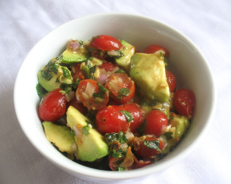 Chipotle Recipes Food Network