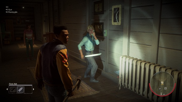 Friday the 13th The Game-screenshot04-power-pcgames.blogspot.co.id