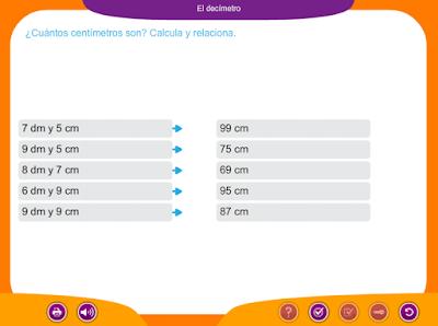 http://www.ceiploreto.es/sugerencias/juegos_educativos/11/Decimetro/index.html