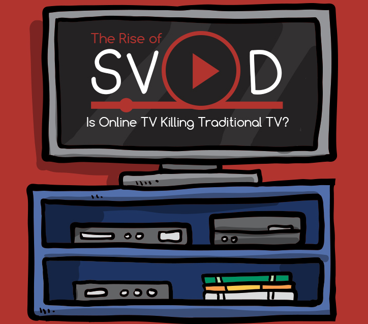 SVOD-vs-Traditional-TV