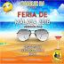 CHARLIE DJ - FERIA DE MALAGA 2016