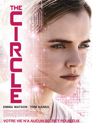 The Circle streaming VF film complet (HD)