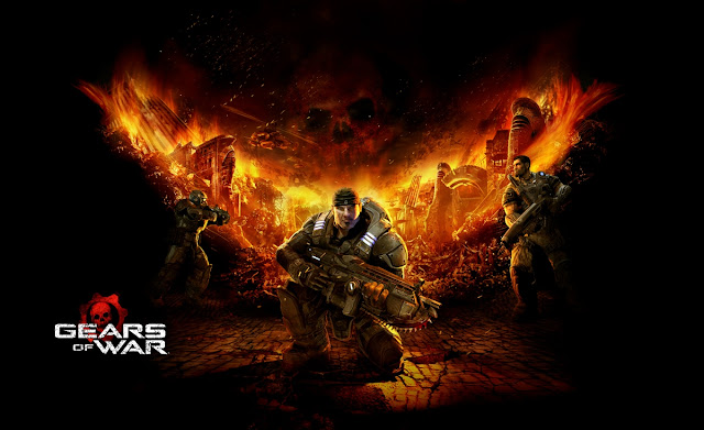 http://psgamespower.blogspot.com/2015/11/analise-xbox-360-gears-of-war.html
