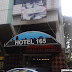 Singapore Part 2 Hari Pertama Tiba Di Hotel 165