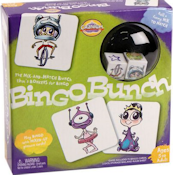 https://theplayfulotter.blogspot.com/2018/07/bingo-bunch.html