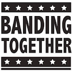 Banding Together