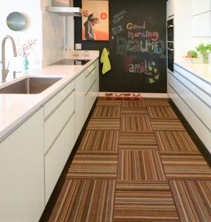 carpet%2B2