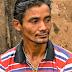 Conheça a história do inocente que foi preso, estuprado e contraiu Aids na cadeia
