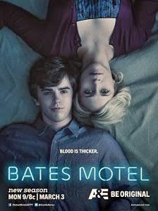 Bates Motel Temporada 2 Online