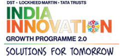 India Innovation Growth Programme (IIGP 2.0) announced investment of USD 2 million in social and industrial innovations