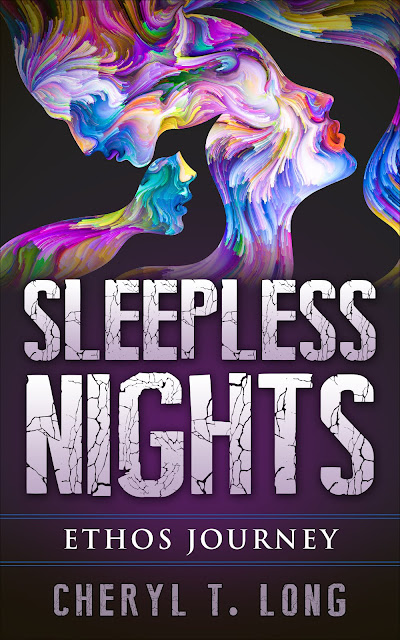Sleepless Nights by Cheryl T. Long