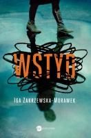 http://www.wielkalitera.pl/ksiazki/id,191/wstyd.html
