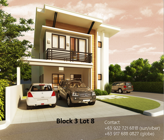Search Results Rent To Own House And Lot Townhouse Quezon