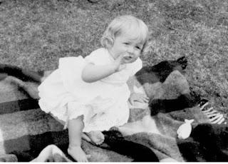 http://www.princess-diana.com/diana/childhood.htm