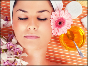 Masque maison visage pour peau claire : lutter contre le teint brouillé