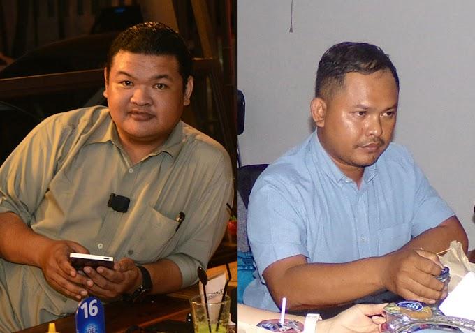 Para Pemenang Film Impor Terpuji Festival Film Bandung 2016