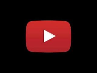 تردد قناة فيلم تيوب FILM TUBE