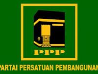 Meski Diterpa Kasus Rommy, PPP Optimistis Raih 14 Kursi di DPRD Jabar