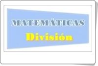 http://www.pinterest.com/alog0079/matem%C3%A1ticas-la-divisi%C3%B3n/