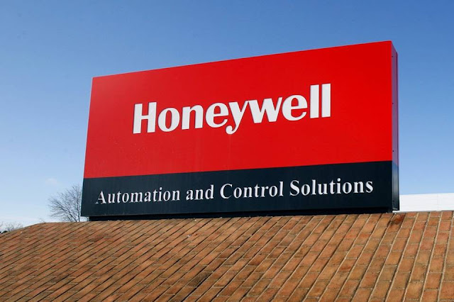 Honeywell Job Openings for Freshers