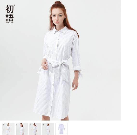 Cheap Summer Clothes Sale - Teen Dresses - Long Dresses Canada