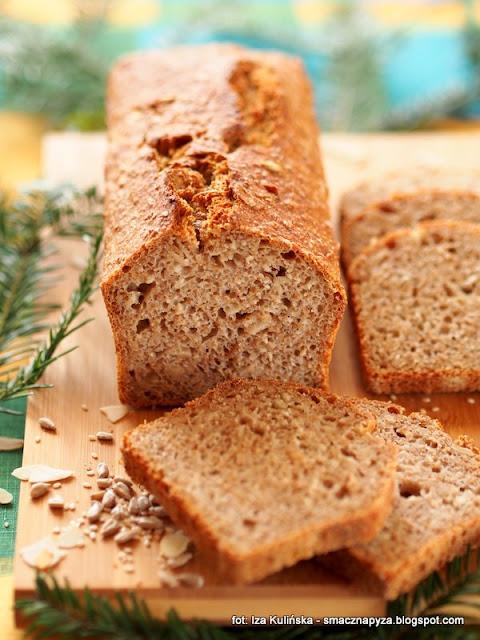 chleb codzienny, chleb domowy, piekarnia, jak upiec chleb, upiecz sobie chleb, chlebus, zakwas chlebowy