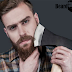 How To Trim A Beard - Should You Use Scissors Or A Beard Trimmer?