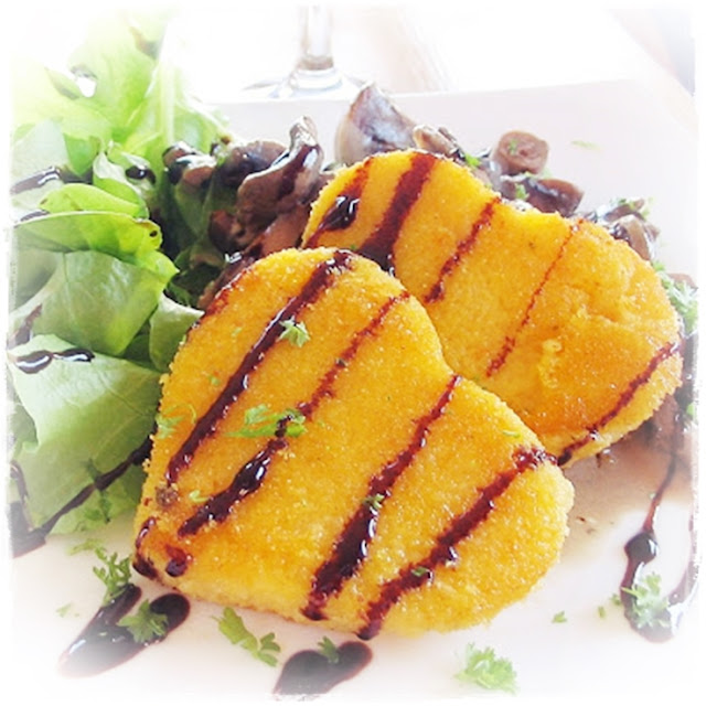 fried-polenta-shapes