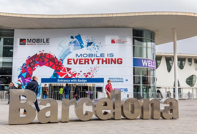 MWC 2017: From LG G6 to Nokia 3310, Launches to Expect