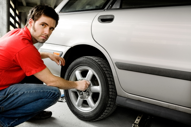 F nix directo seguros blog oficial seguro de coche - Seguro de coche para 6 meses ...