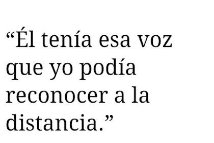 Frases Bonitas De Amor Tumblr Para Mi Novio