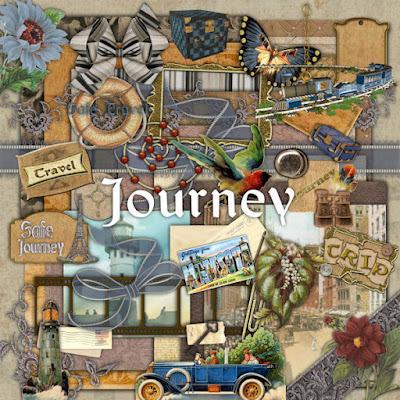 https://4.bp.blogspot.com/-_SVuGkfIUK4/WcgOdIi1oTI/AAAAAAAAWM4/-9fyNVaDAZUny-h3flwxt8-gLBcoqkhQACPcBGAYYCw/s400/sr_journey%2Bprev.jpg
