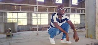 VIDEO: kissKid – Wahuni Tupu - Download Mp4 [Official Video]