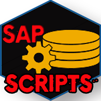 Learn SAP Scripts