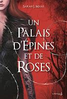 http://lachroniquedespassions.blogspot.fr/2018/02/un-palais-depines-et-de-roses-de-sarah.html