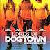 Lords of Dogtown (Mill Creek) Blu-ray Review + Screenshots