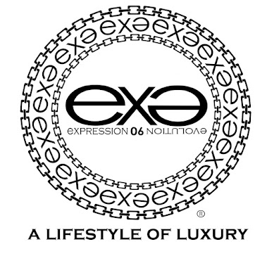 EXPRESSION 06 EVOLUTION - LUXURY COLLECTION