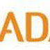 Teradata Joins Forces with SOS Children's Villages of India