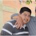 Aguas Blancas: El concejal Saiquita se refirió a los temas que más le preocupan