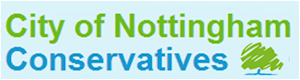 City of Nottingham Conservatives