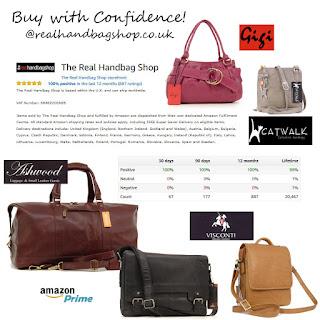 aee35ad848 The Real Handbag Shop Blog