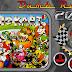 Mario Kart (1992) SNES