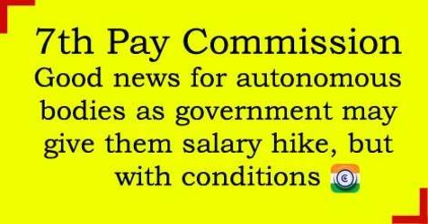 7th-CPC-Salary-Hike