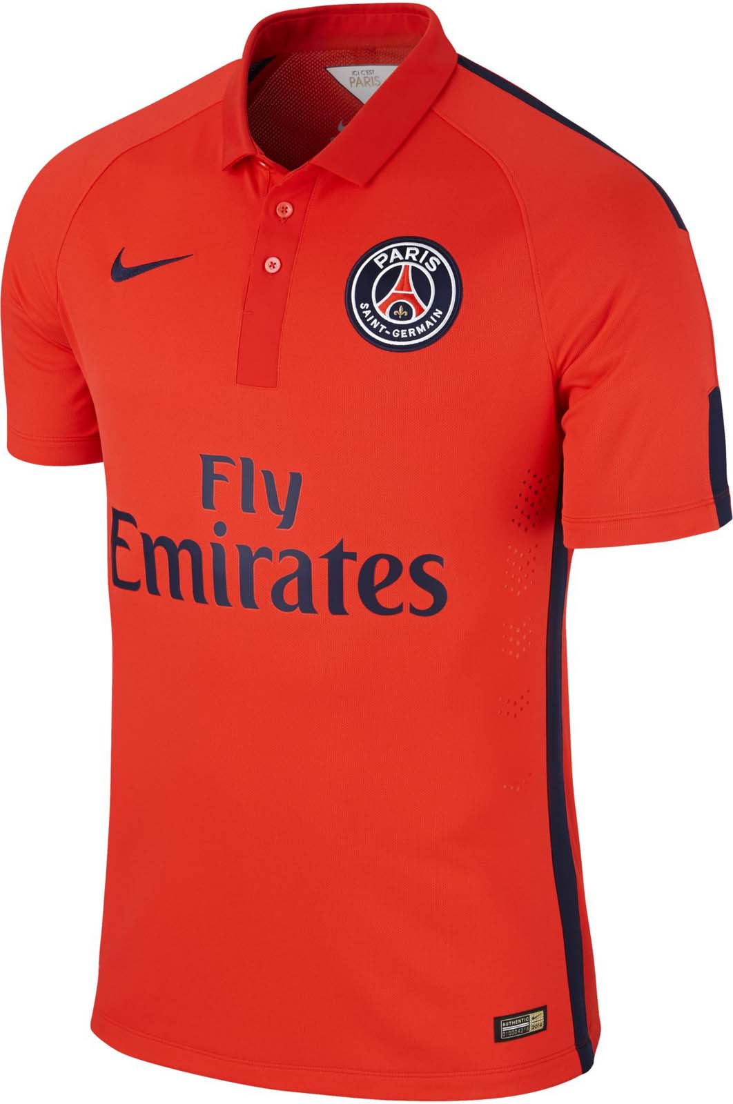 What are your top ten kits of all time    soccer 6835d48ee476f