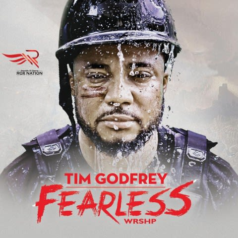 Bigger by Tim Godfrey, Gospel redefined, Download bigger by Tim Godfrey