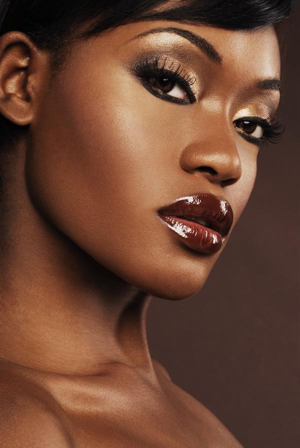 Eyeshadow Makeup Tutorial 2013 The Best Eyeshadow For