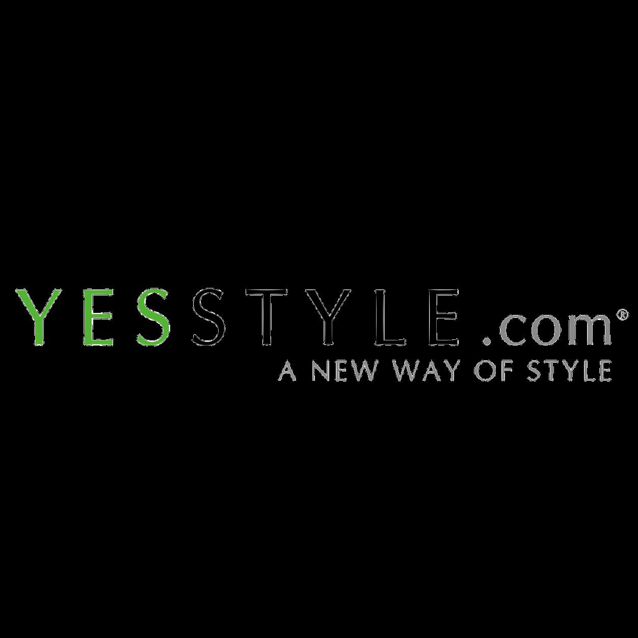 http://www.yesstyle.com