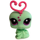Littlest Pet Shop Blind Bags Lovebug (#2172) Pet