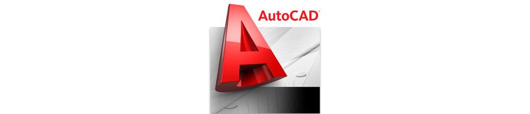 Mengatur Drawing Unit Pada AutoCAD
