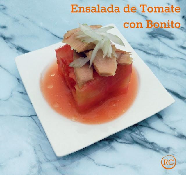 ENSALADA-DE-TOMATE-Y-BONITO-DE-LOS-HERMANOS-TORRES-BY-RECURSOS-CULINARIOS